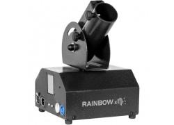Rainbow X1